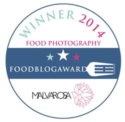 FBA 2014 food photography