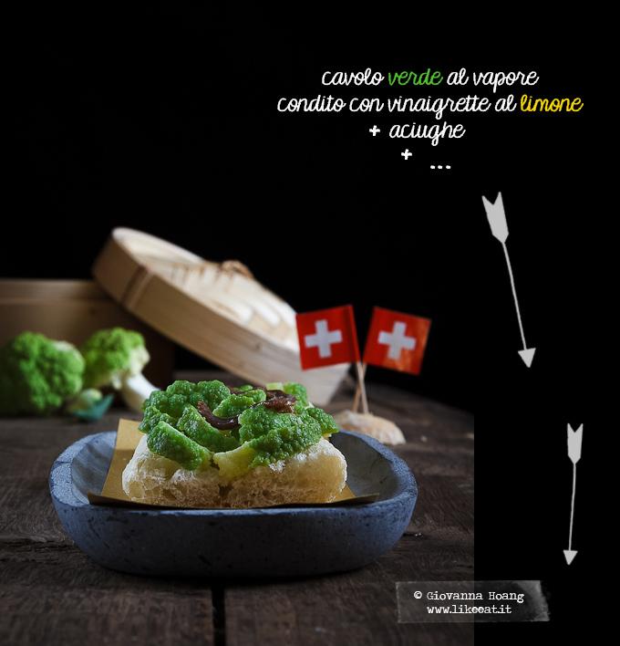 bruschetta-autunnale-