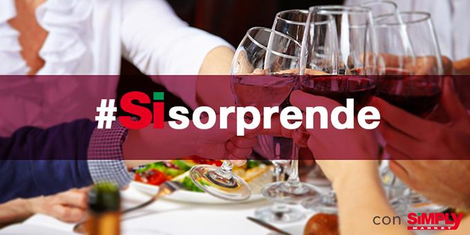 SIMPLY_sisorprende-680