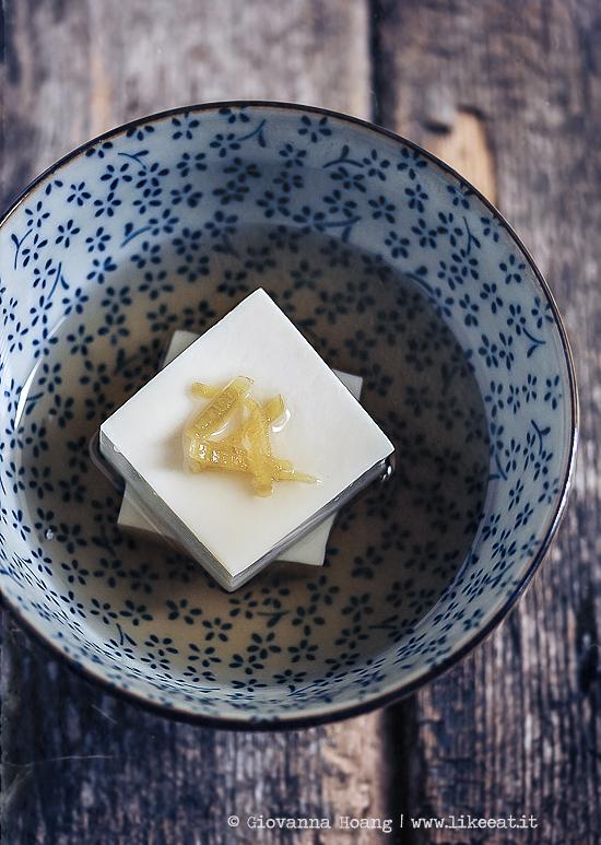 Tofu-dessert-1.3