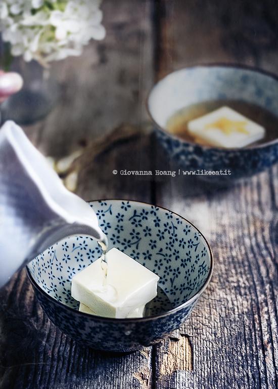 Tofu-dessert-7.6