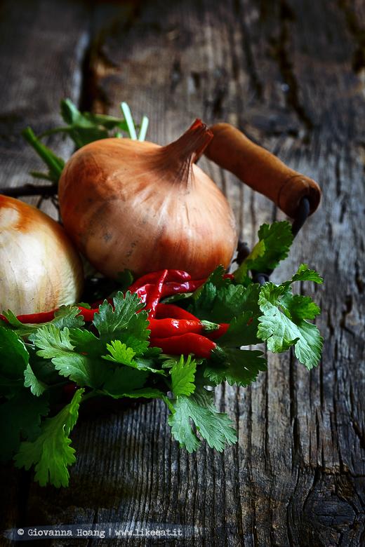 chili-di-carne-cuko-verdura-2