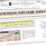 L'evoluzione nutrizionale dei salumi italiani