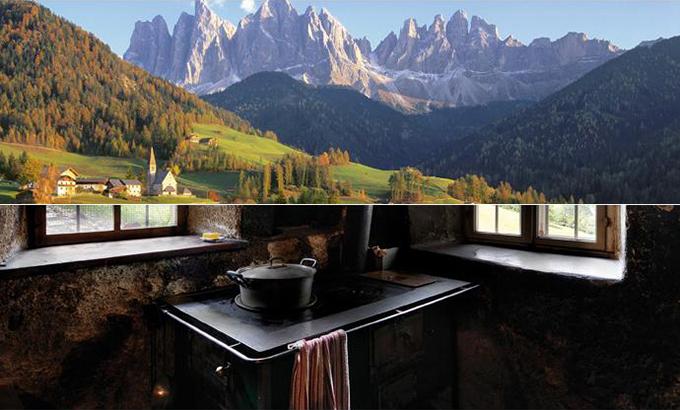 Speck Alto Adige_1x680