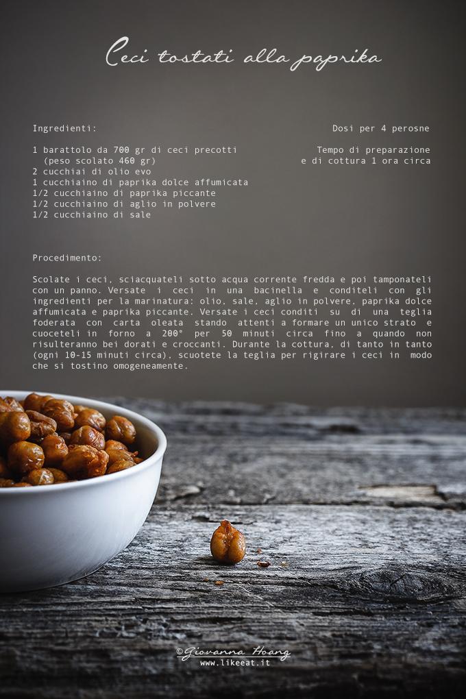 ceci tostati alla paprika_ITA