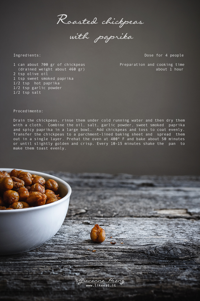 roasted chickpeas with paprika_ENG