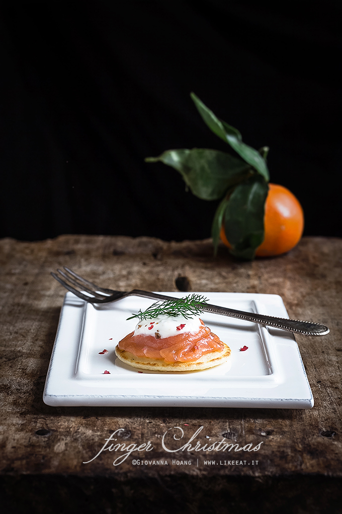 Blinis_salmone_yogurt_mandarino_capperi_3