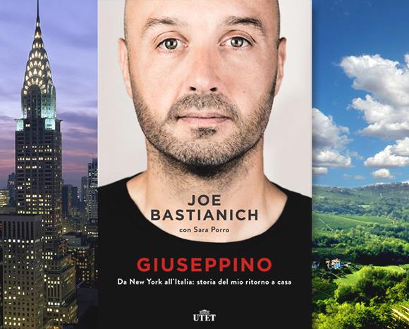 Giuseppino_joe_bastianich
