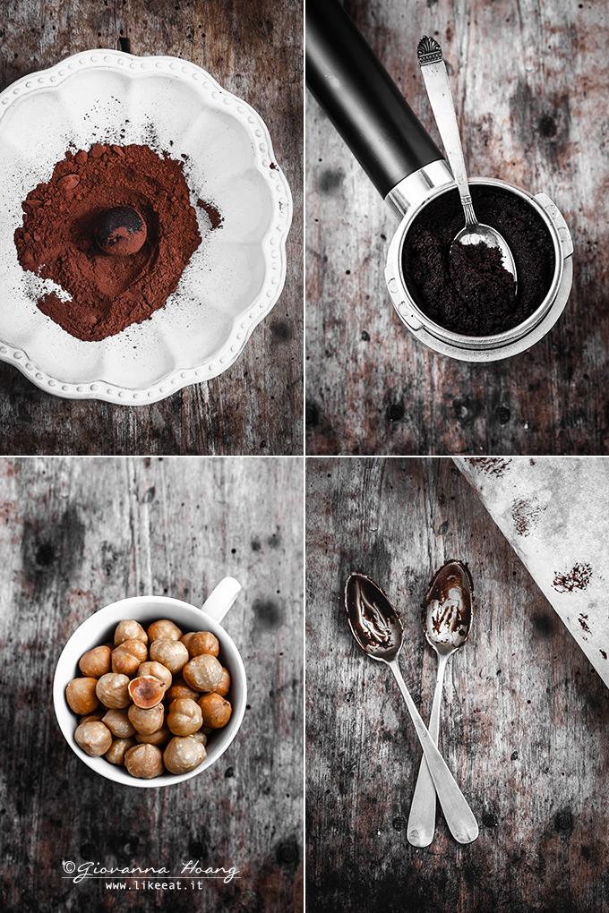 tartufi mascarpone e caffe_cp2