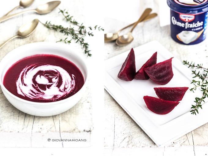 Zuppa barbabietola e creme fraiche_4