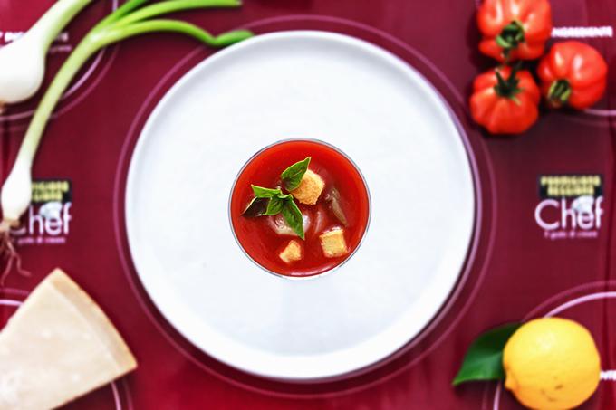 zuppa di pomodoro_pr2015
