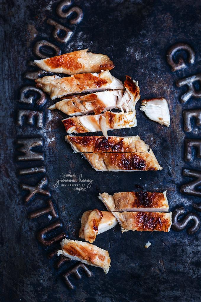 pollo alla griglia_3_7043