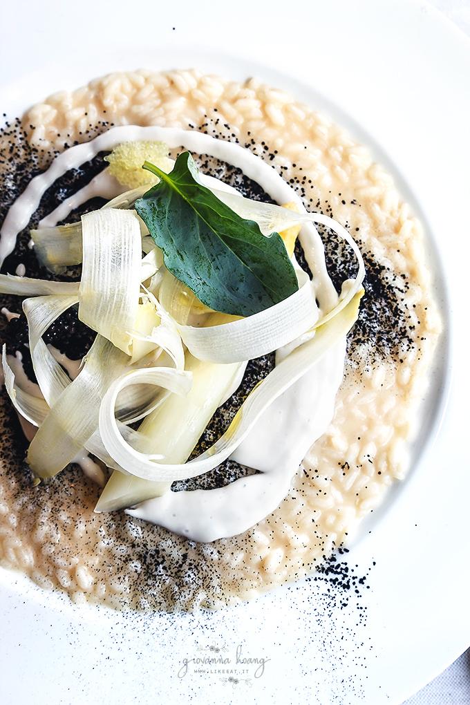 risotto asparagi caviale-trussardi-680-9008