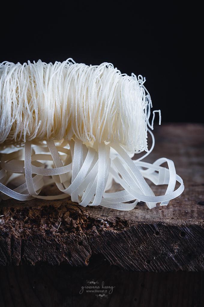 spaghetti e tagliatelle di riso-1645-680