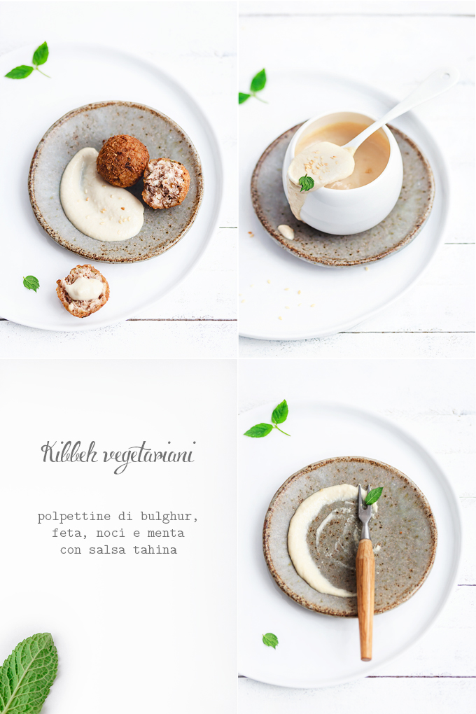 kibbeh-vegetariani-polpettine-di-bulghur-feta-e-noci-680