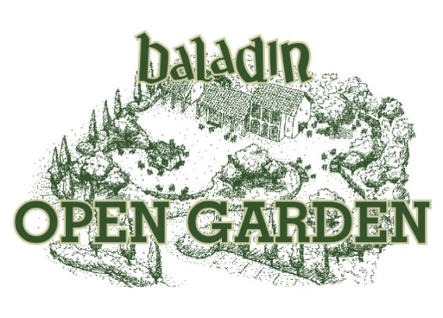 Baladin Open Garden e il crowdfunding per realizzare un sogno