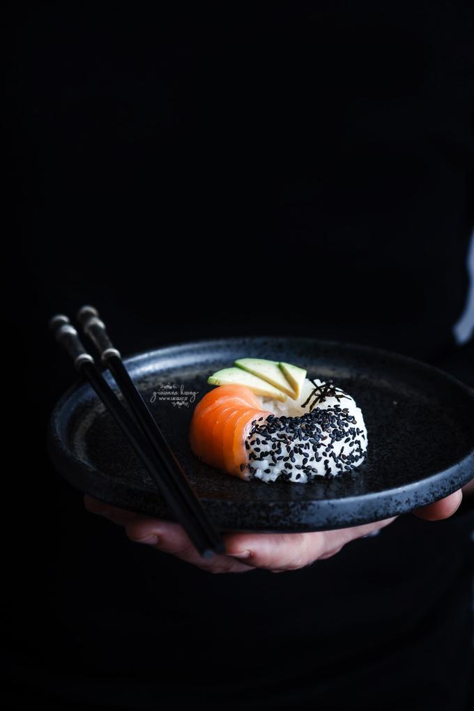 sushi-donut_680-3960_7b