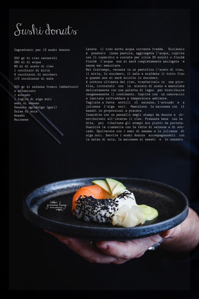 sushi-donut_carnaroli-660-4005_2i