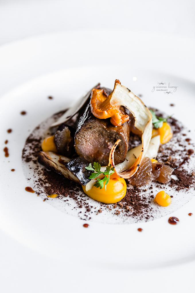 nocetta-di-capriolo-con-terra-dautunno-e-cioccolato_-trussardi-680-4478