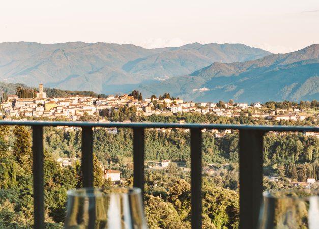 Relax formato famiglia al Renaissance Tuscany Il Ciocco Resort & Spa